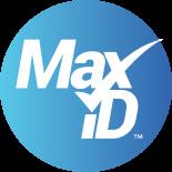 MaxID