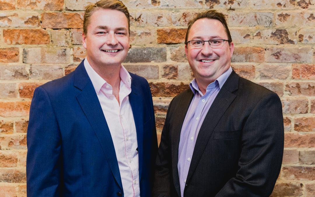 Australian Broker – Solution for Identity Verification