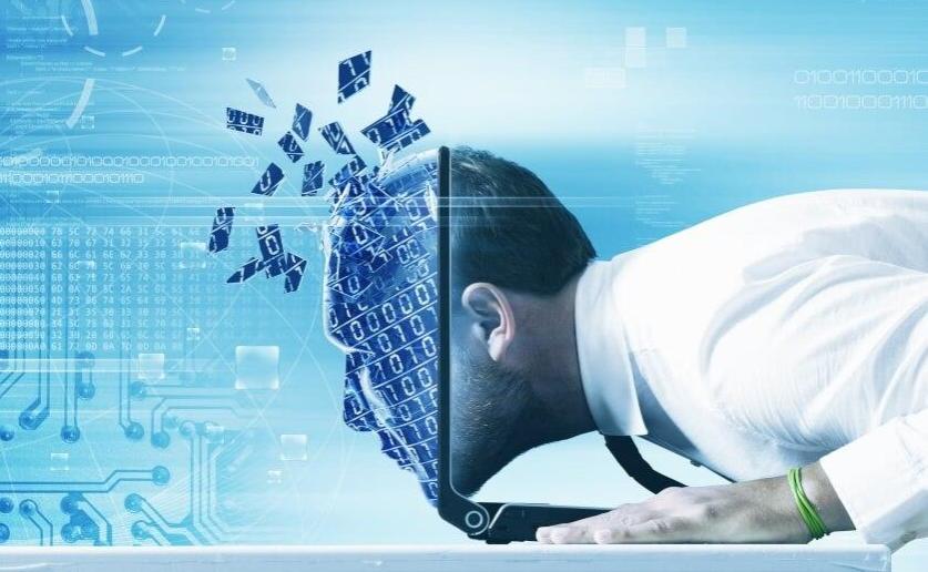 Fintech Business – Fintech facilitator launches new identity verification software