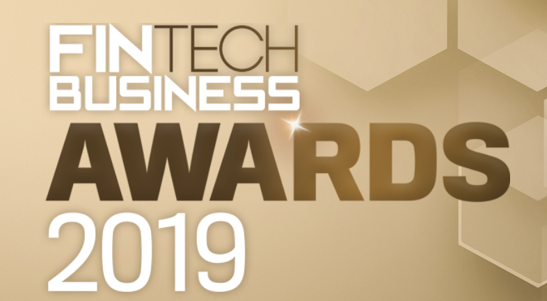 Investor Daily – Max ID announced as a Finalist in Fintech Business Awards